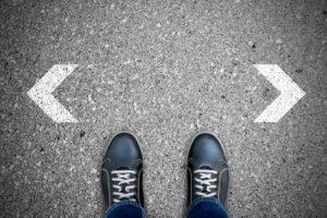 Executive Coaching Leadership Coaching Persönlichkeitsentwicklung